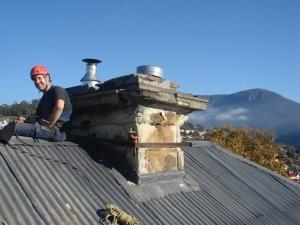 chimney 2011 2